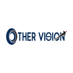 rsz_other_vision_logo-0